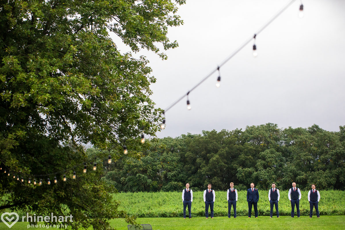 heritage-restored-wedding-photographers-best-shippensburg-newville-central-pa-creative-unique-13