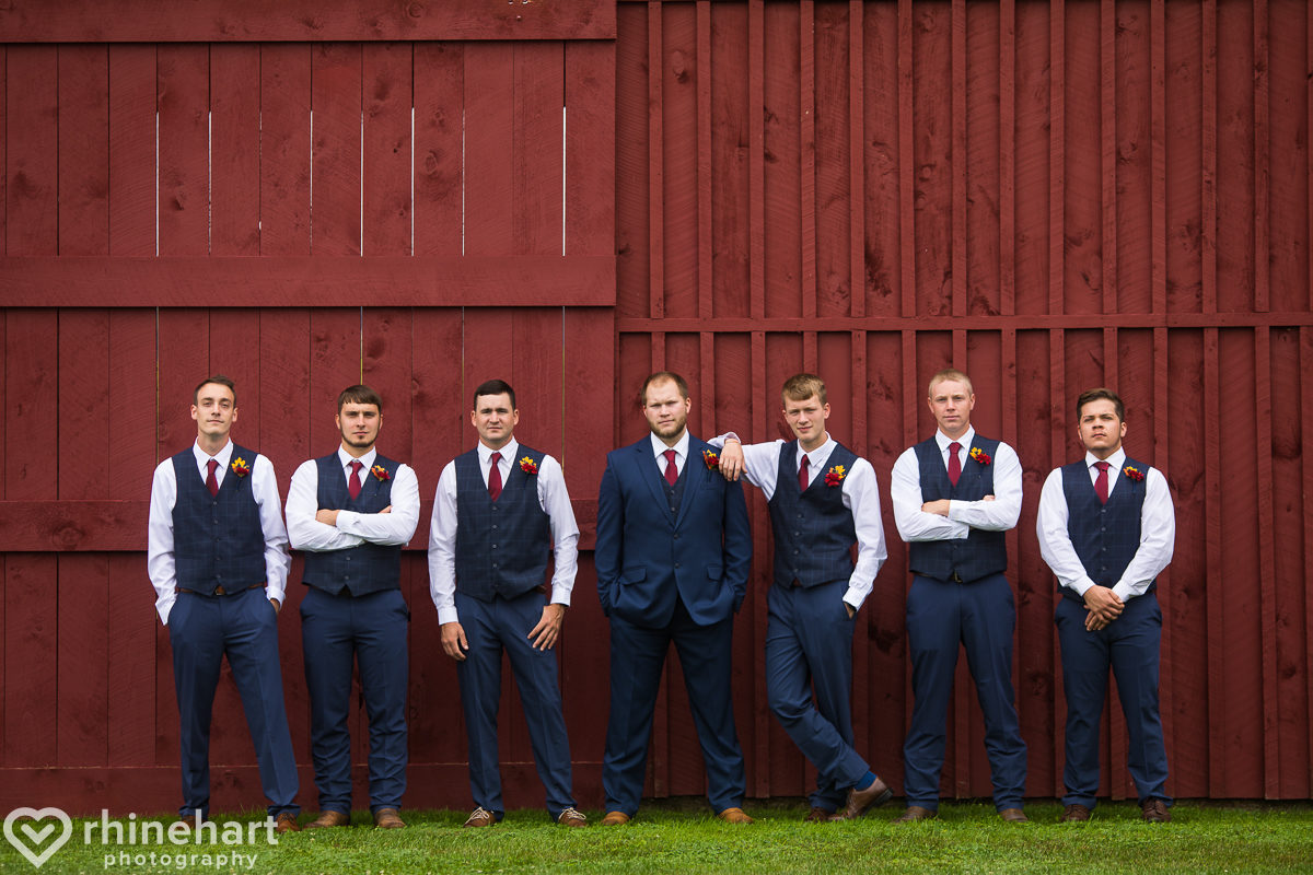 heritage-restored-wedding-photographers-best-shippensburg-newville-central-pa-creative-unique-14