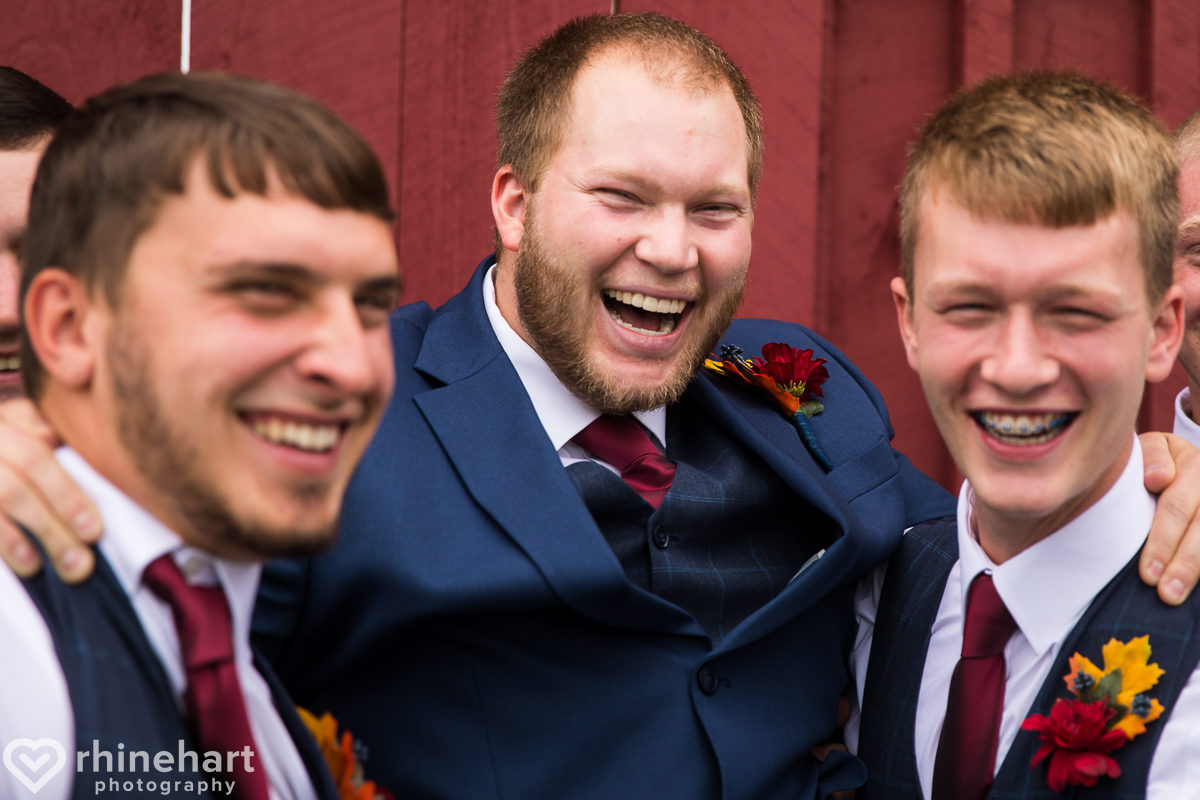 heritage-restored-wedding-photographers-best-shippensburg-newville-central-pa-creative-unique-15