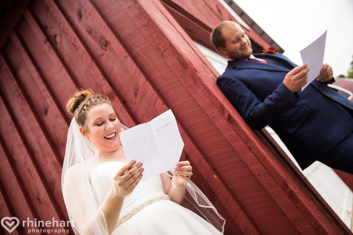 heritage-restored-wedding-photographers-best-shippensburg-newville-central-pa-creative-unique-17