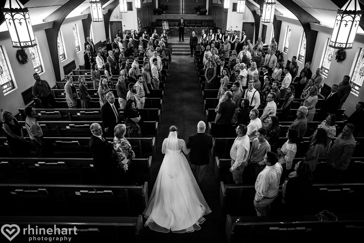 heritage-restored-wedding-photographers-best-shippensburg-newville-central-pa-creative-unique-18
