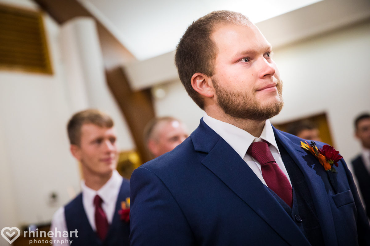 heritage-restored-wedding-photographers-best-shippensburg-newville-central-pa-creative-unique-19