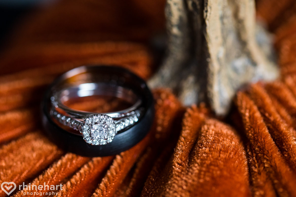 heritage-restored-wedding-photographers-best-shippensburg-newville-central-pa-creative-unique-2