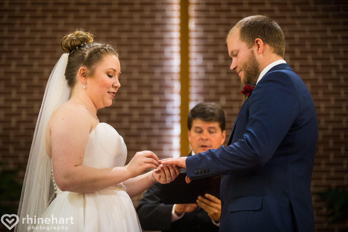 heritage-restored-wedding-photographers-best-shippensburg-newville-central-pa-creative-unique-20
