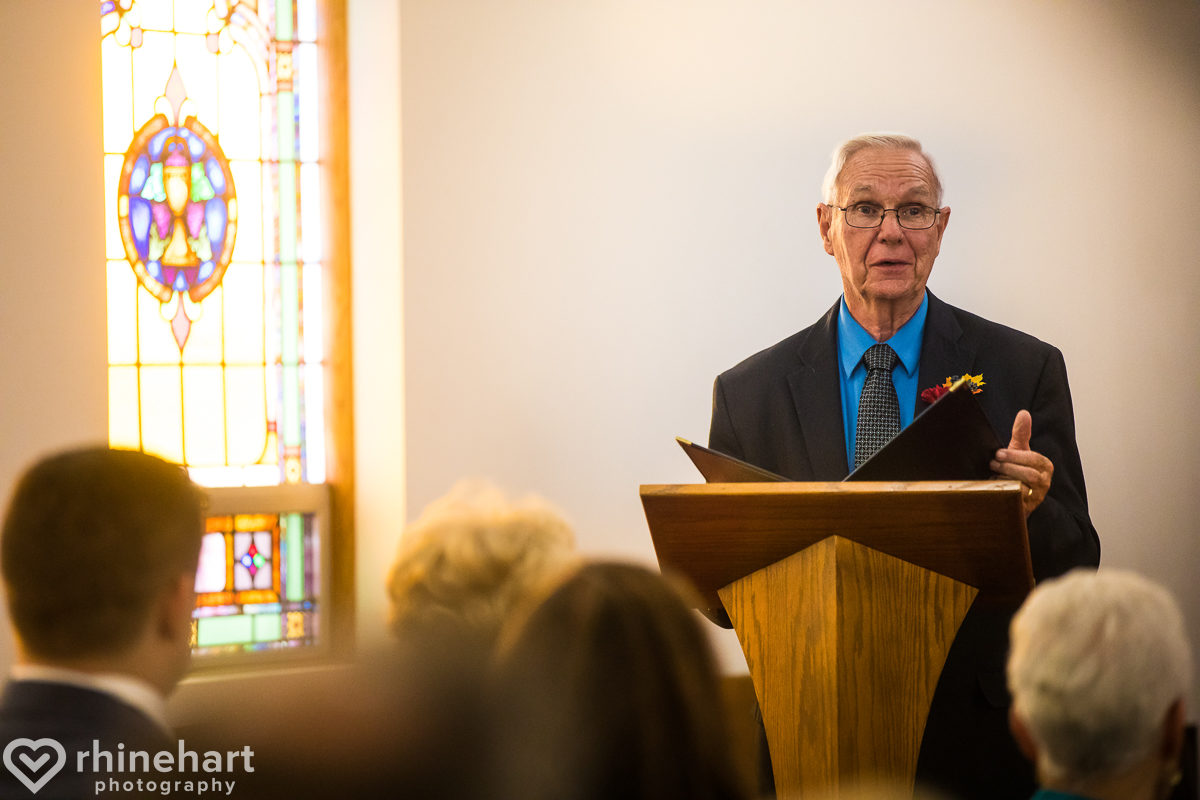 heritage-restored-wedding-photographers-best-shippensburg-newville-central-pa-creative-unique-21