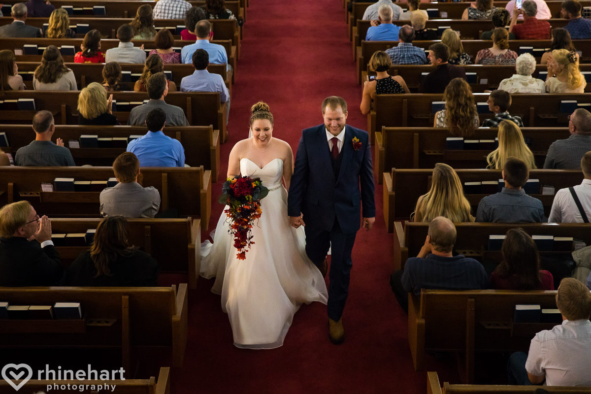 heritage-restored-wedding-photographers-best-shippensburg-newville-central-pa-creative-unique-23