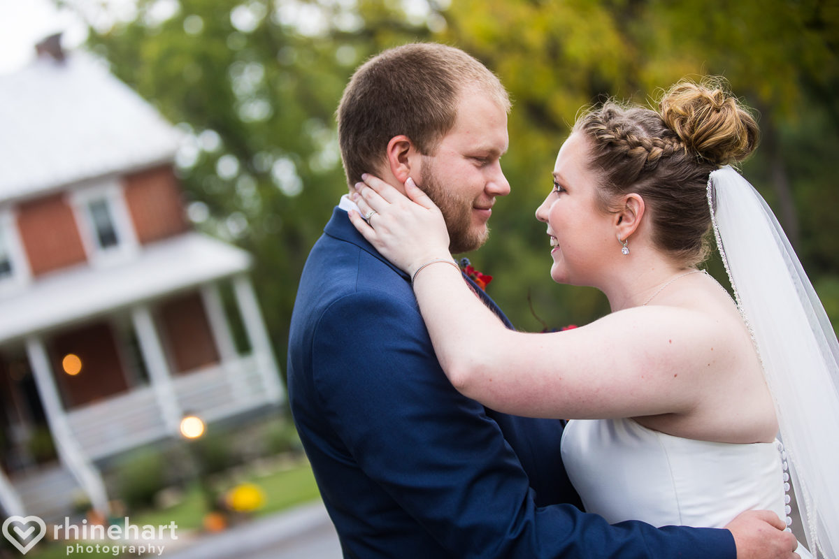 heritage-restored-wedding-photographers-best-shippensburg-newville-central-pa-creative-unique-24