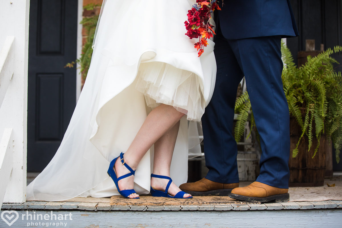 heritage-restored-wedding-photographers-best-shippensburg-newville-central-pa-creative-unique-26