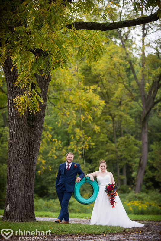 heritage-restored-wedding-photographers-best-shippensburg-newville-central-pa-creative-unique-27