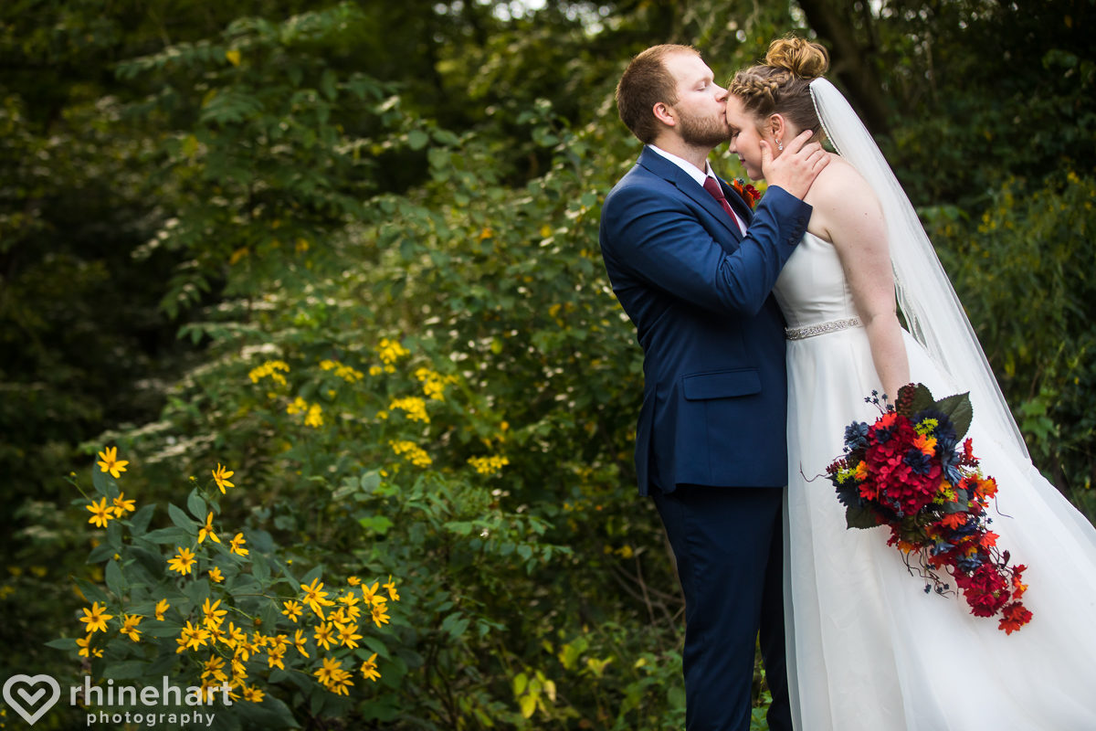 heritage-restored-wedding-photographers-best-shippensburg-newville-central-pa-creative-unique-28