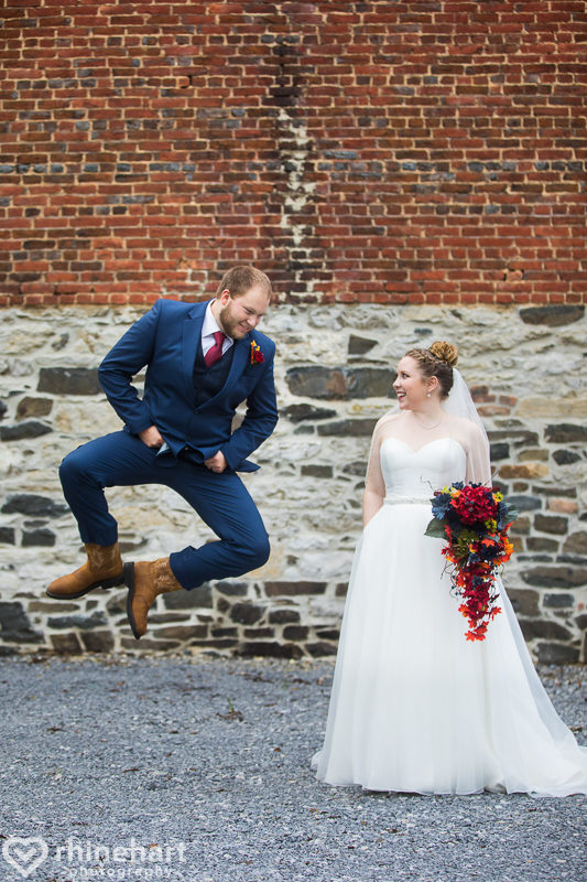 heritage-restored-wedding-photographers-best-shippensburg-newville-central-pa-creative-unique-29