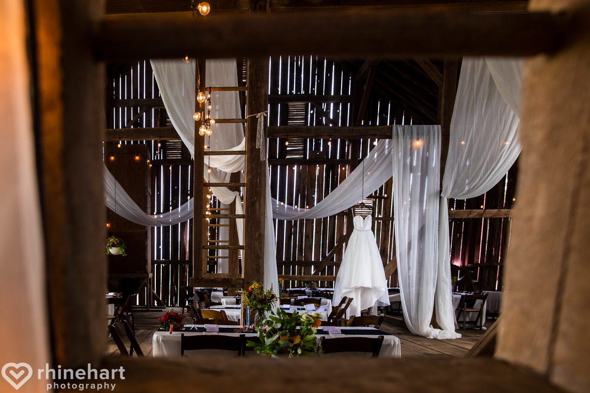 heritage-restored-wedding-photographers-best-shippensburg-newville-central-pa-creative-unique-3