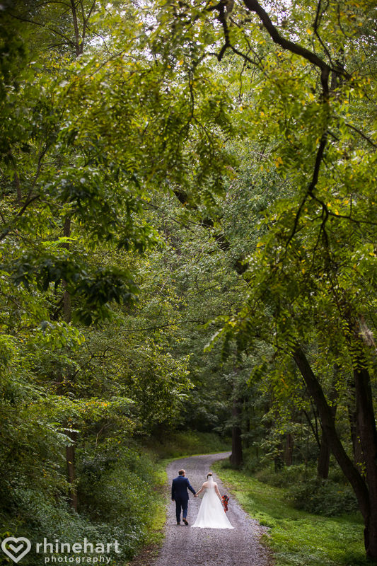 heritage-restored-wedding-photographers-best-shippensburg-newville-central-pa-creative-unique-30