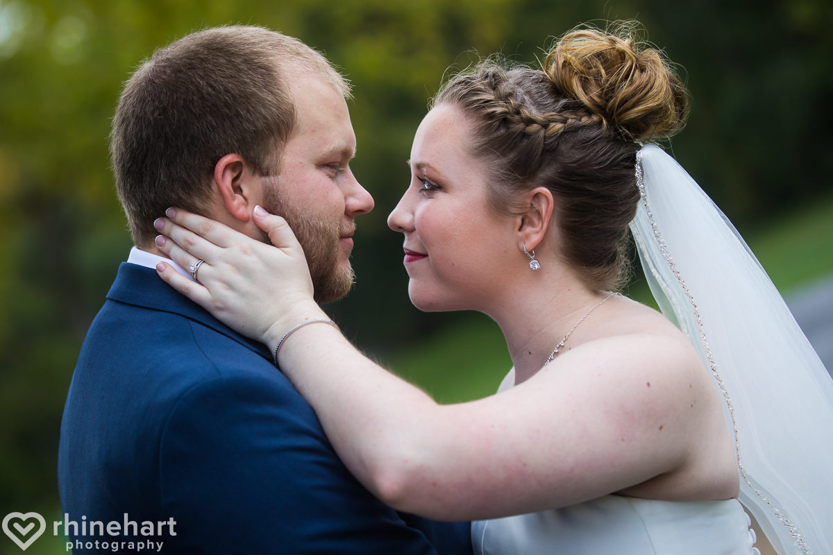 heritage-restored-wedding-photographers-best-shippensburg-newville-central-pa-creative-unique-31