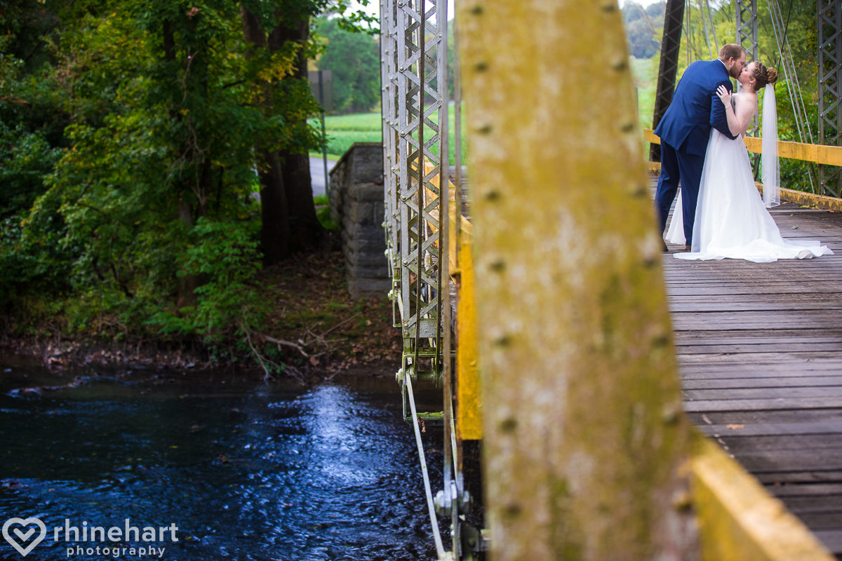 heritage-restored-wedding-photographers-best-shippensburg-newville-central-pa-creative-unique-32