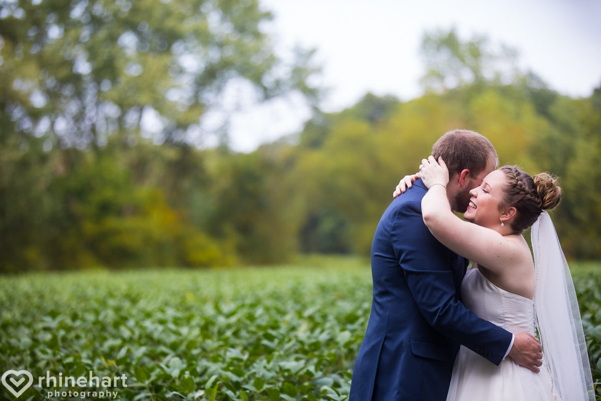 heritage-restored-wedding-photographers-best-shippensburg-newville-central-pa-creative-unique-33