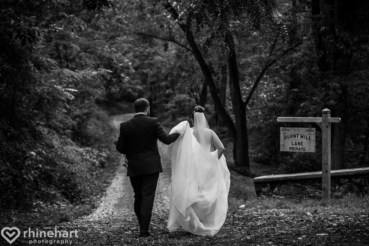 heritage-restored-wedding-photographers-best-shippensburg-newville-central-pa-creative-unique-34