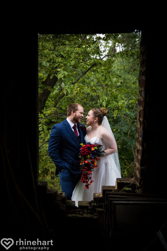heritage-restored-wedding-photographers-best-shippensburg-newville-central-pa-creative-unique-35