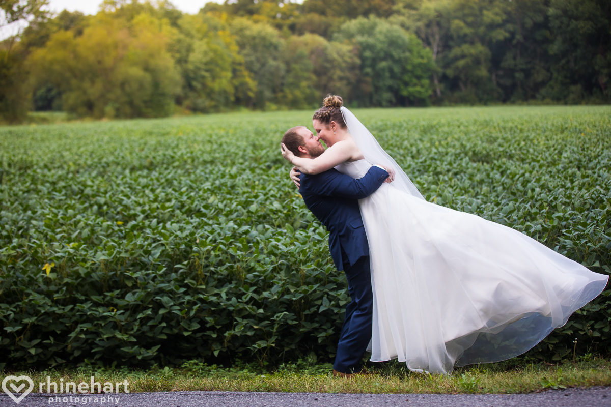 heritage-restored-wedding-photographers-best-shippensburg-newville-central-pa-creative-unique-37
