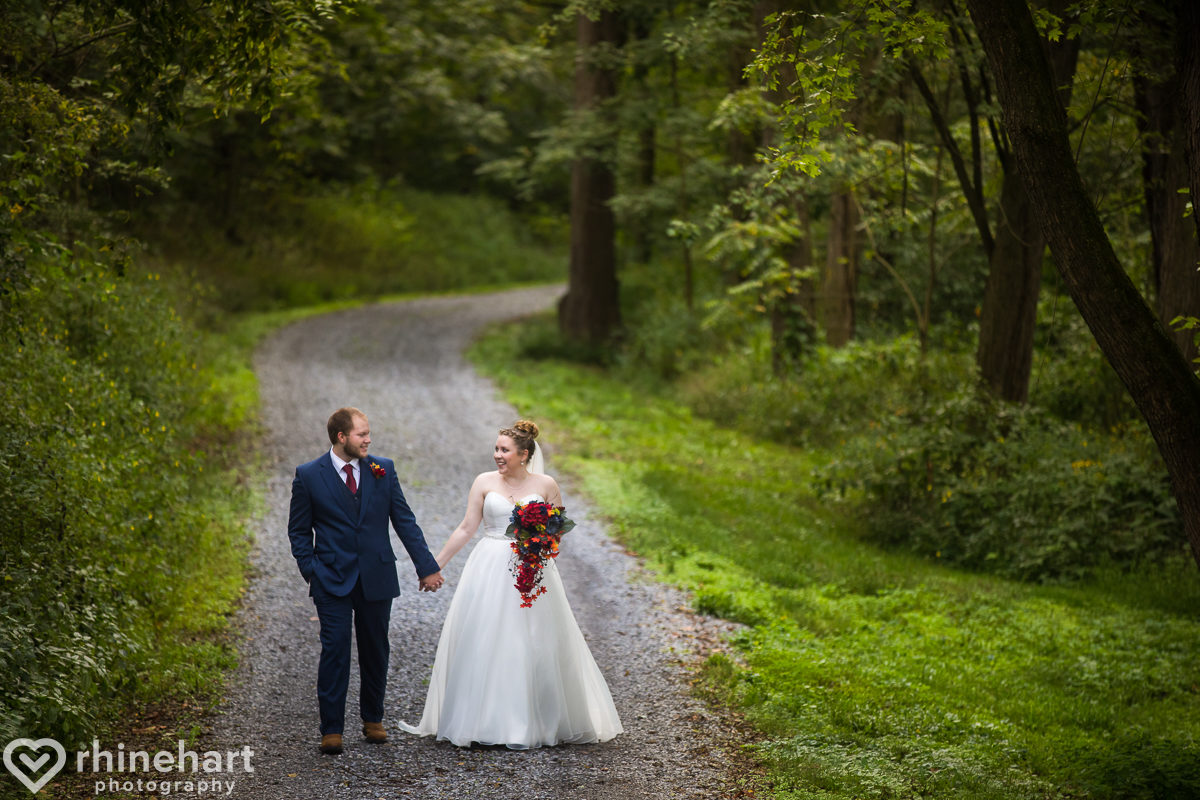 heritage-restored-wedding-photographers-best-shippensburg-newville-central-pa-creative-unique-38