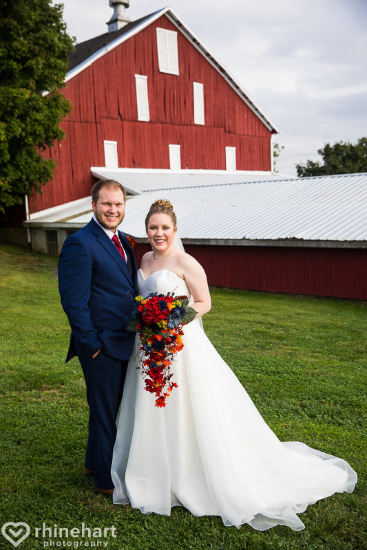 heritage-restored-wedding-photographers-best-shippensburg-newville-central-pa-creative-unique-40