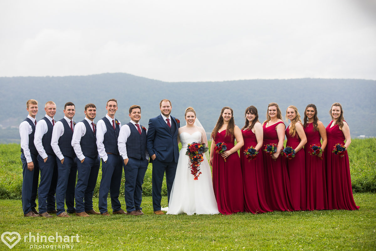 heritage-restored-wedding-photographers-best-shippensburg-newville-central-pa-creative-unique-41