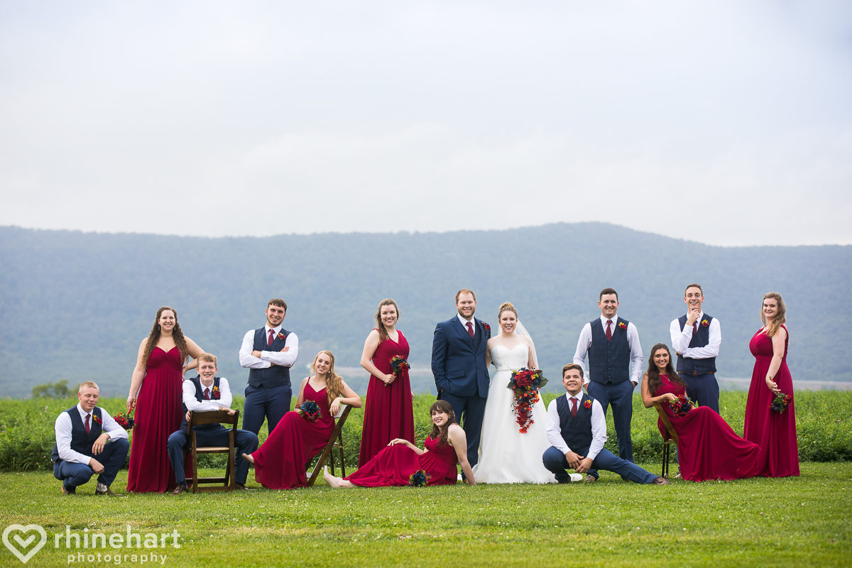 heritage-restored-wedding-photographers-best-shippensburg-newville-central-pa-creative-unique-42