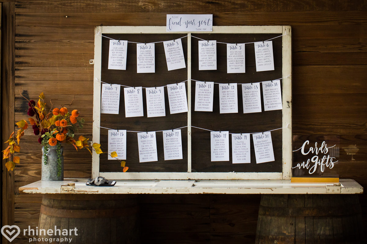 heritage-restored-wedding-photographers-best-shippensburg-newville-central-pa-creative-unique-43