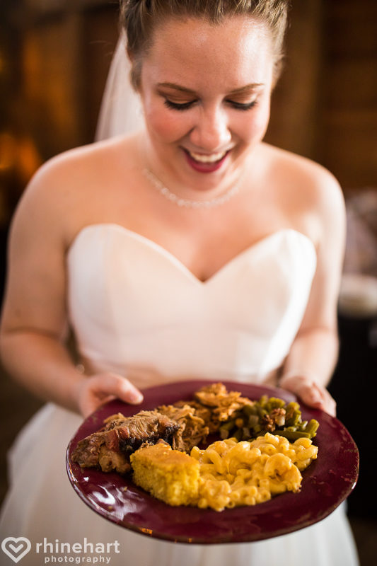 heritage-restored-wedding-photographers-best-shippensburg-newville-central-pa-creative-unique-44