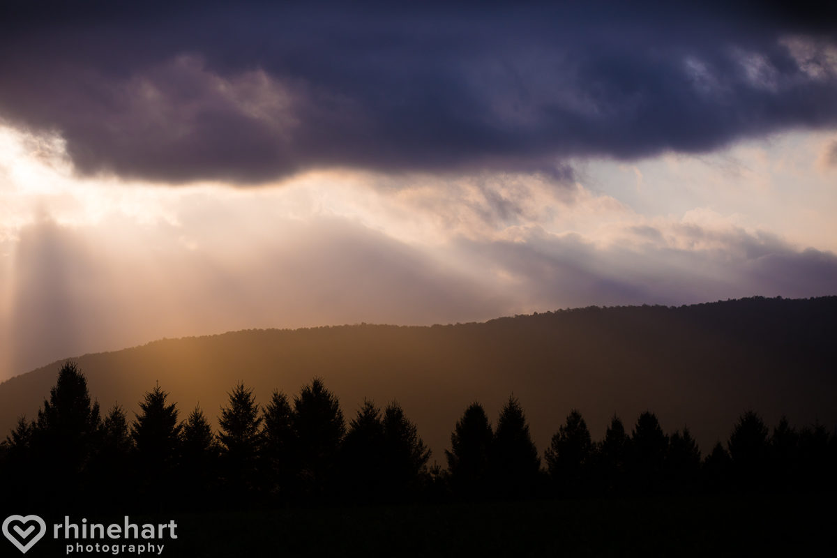 heritage-restored-wedding-photographers-best-shippensburg-newville-central-pa-creative-unique-45