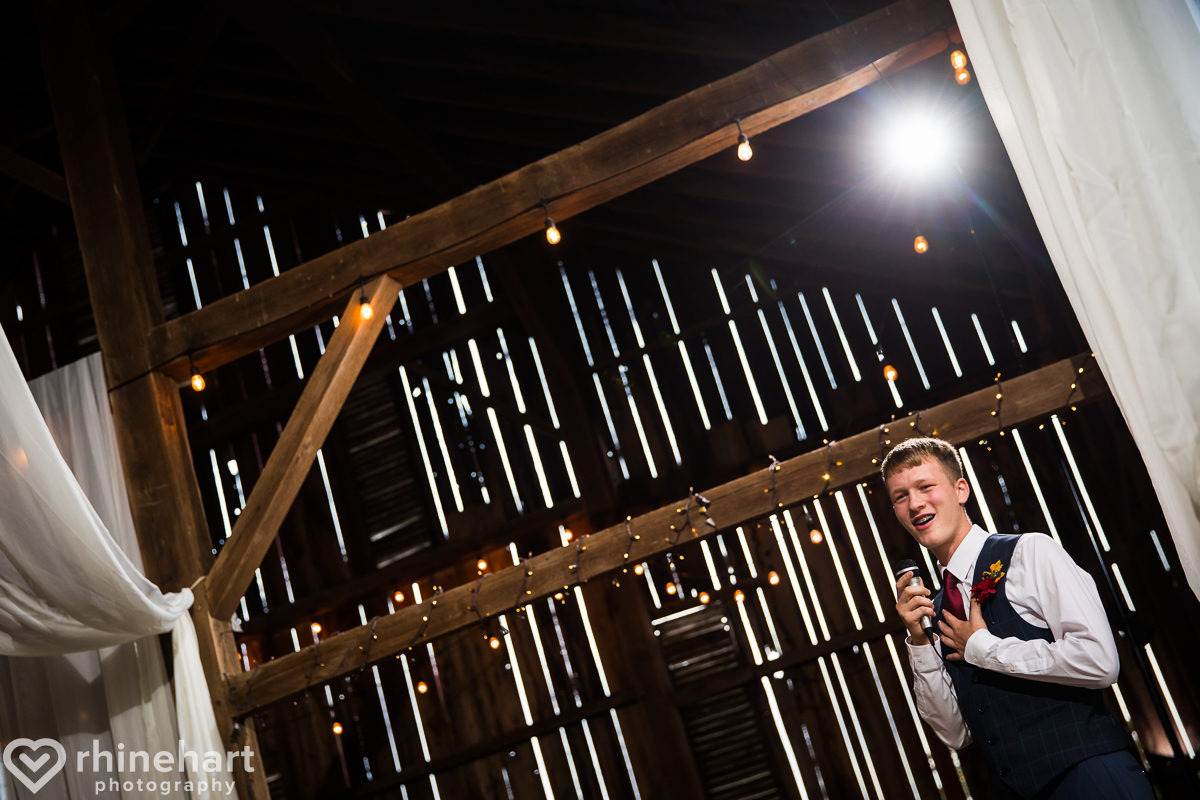 heritage-restored-wedding-photographers-best-shippensburg-newville-central-pa-creative-unique-47