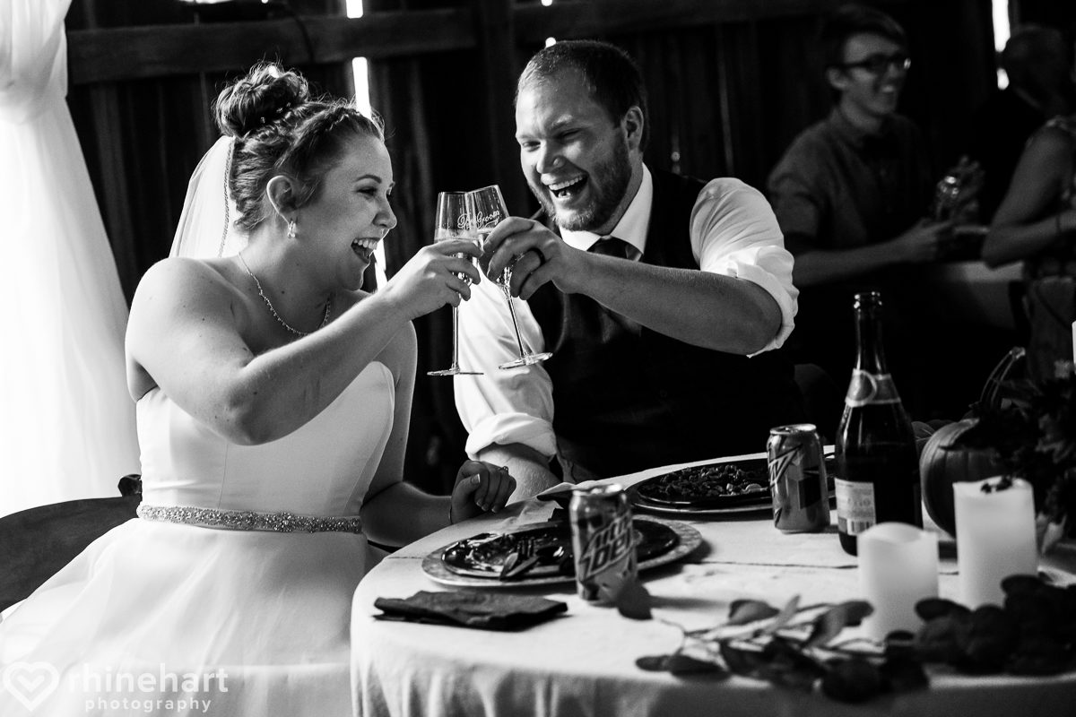 heritage-restored-wedding-photographers-best-shippensburg-newville-central-pa-creative-unique-48