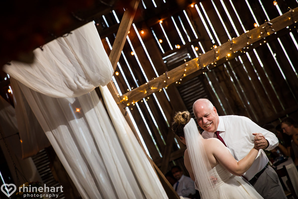 heritage-restored-wedding-photographers-best-shippensburg-newville-central-pa-creative-unique-50