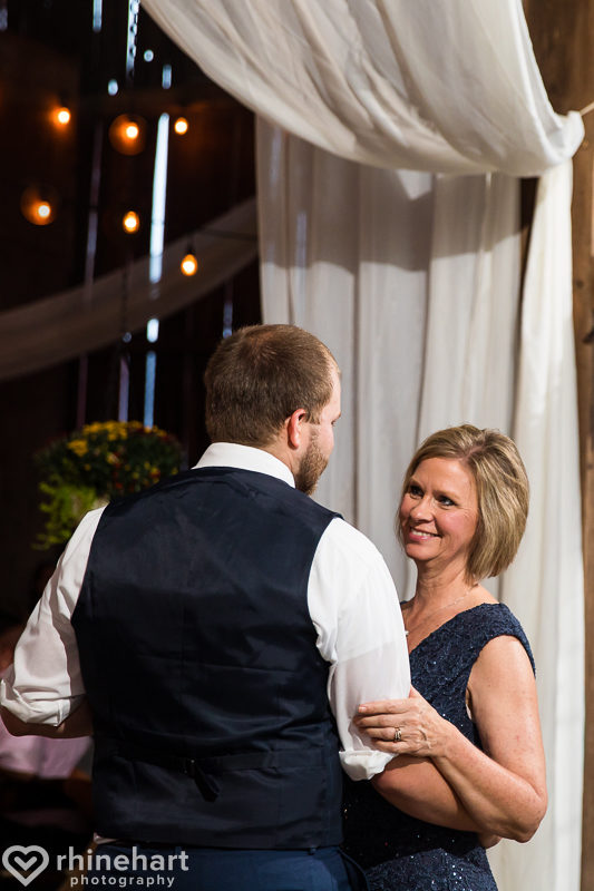 heritage-restored-wedding-photographers-best-shippensburg-newville-central-pa-creative-unique-51
