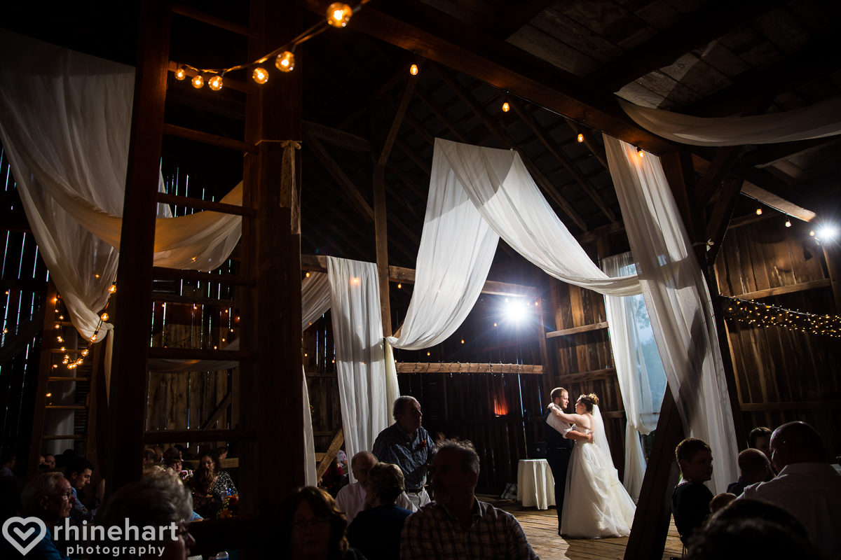 heritage-restored-wedding-photographers-best-shippensburg-newville-central-pa-creative-unique-52
