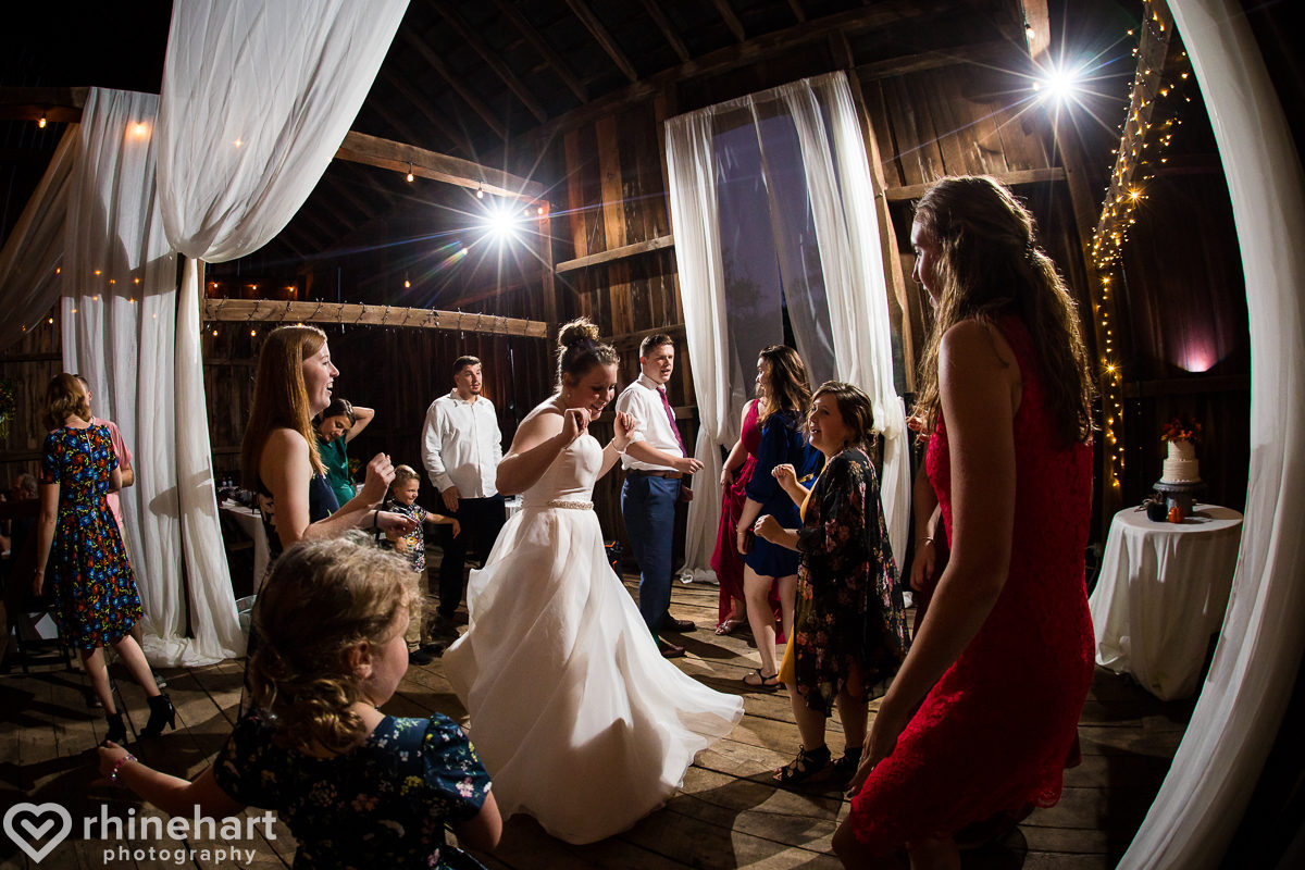 heritage-restored-wedding-photographers-best-shippensburg-newville-central-pa-creative-unique-53