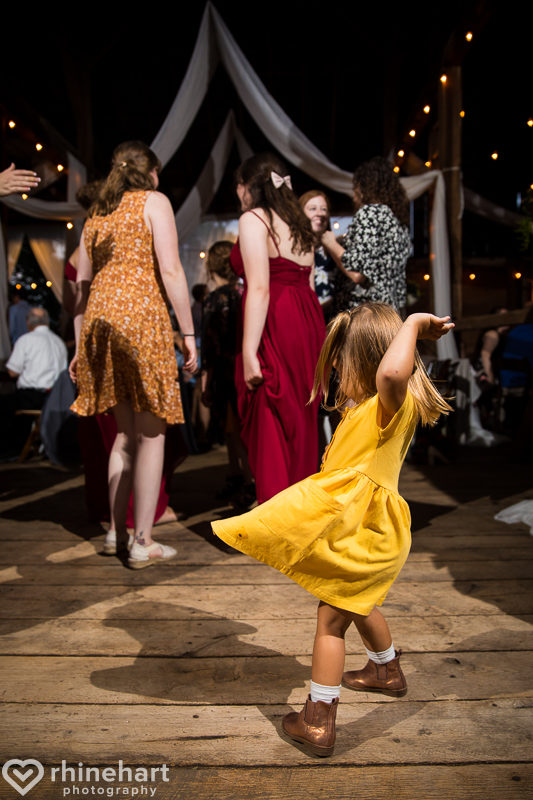 heritage-restored-wedding-photographers-best-shippensburg-newville-central-pa-creative-unique-54