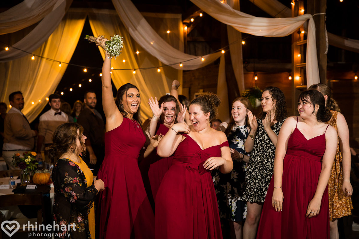 heritage-restored-wedding-photographers-best-shippensburg-newville-central-pa-creative-unique-55