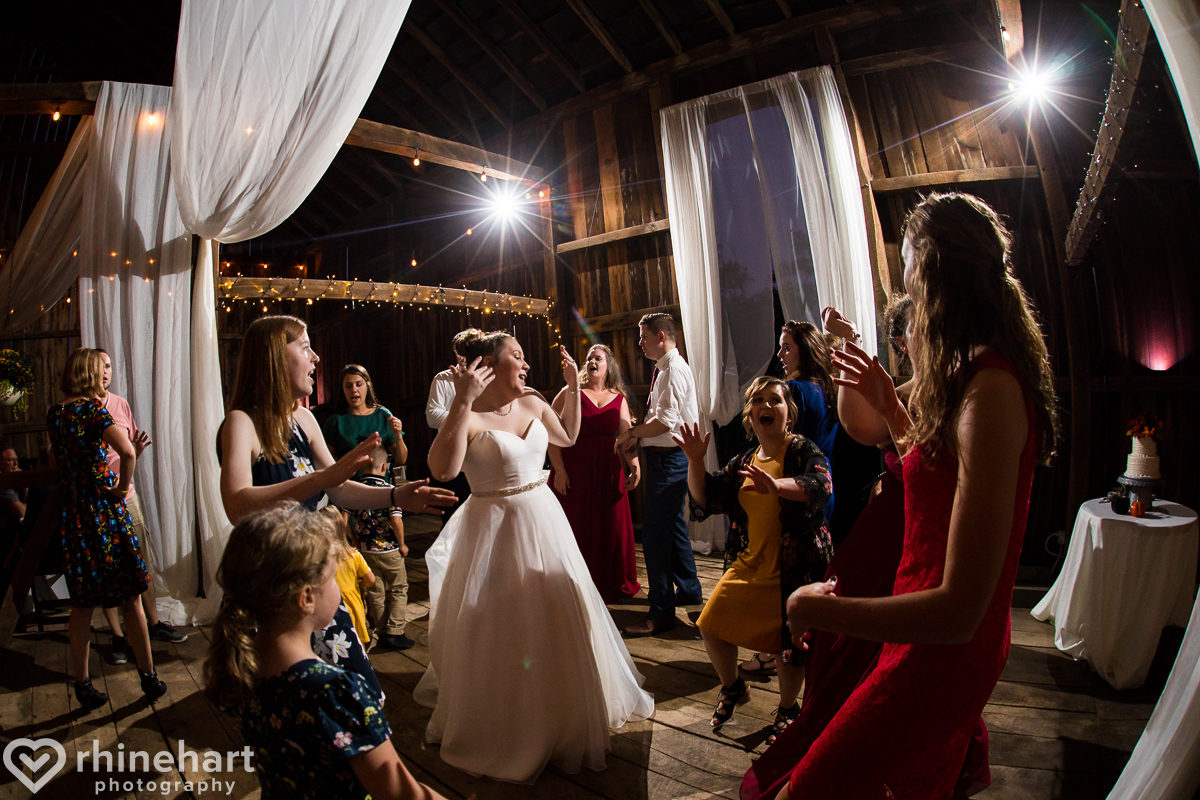 heritage-restored-wedding-photographers-best-shippensburg-newville-central-pa-creative-unique-56