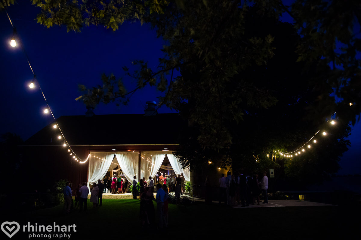 heritage-restored-wedding-photographers-best-shippensburg-newville-central-pa-creative-unique-57