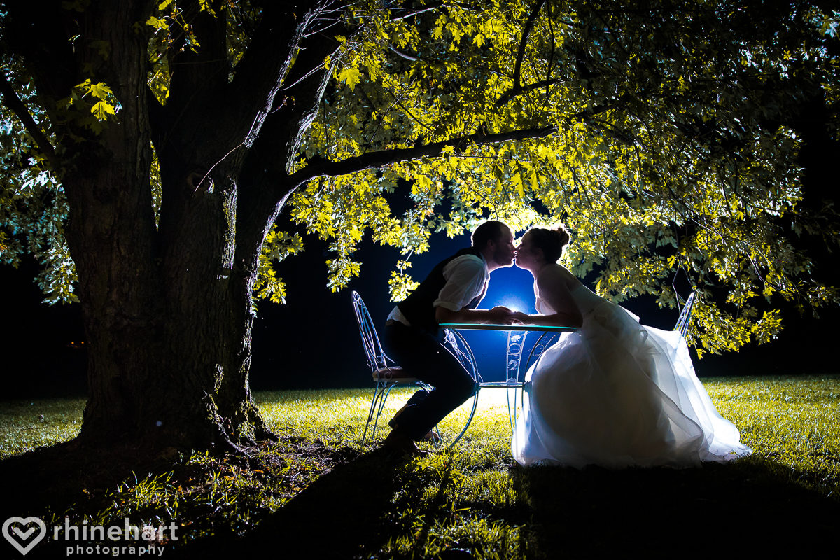heritage-restored-wedding-photographers-best-shippensburg-newville-central-pa-creative-unique-58