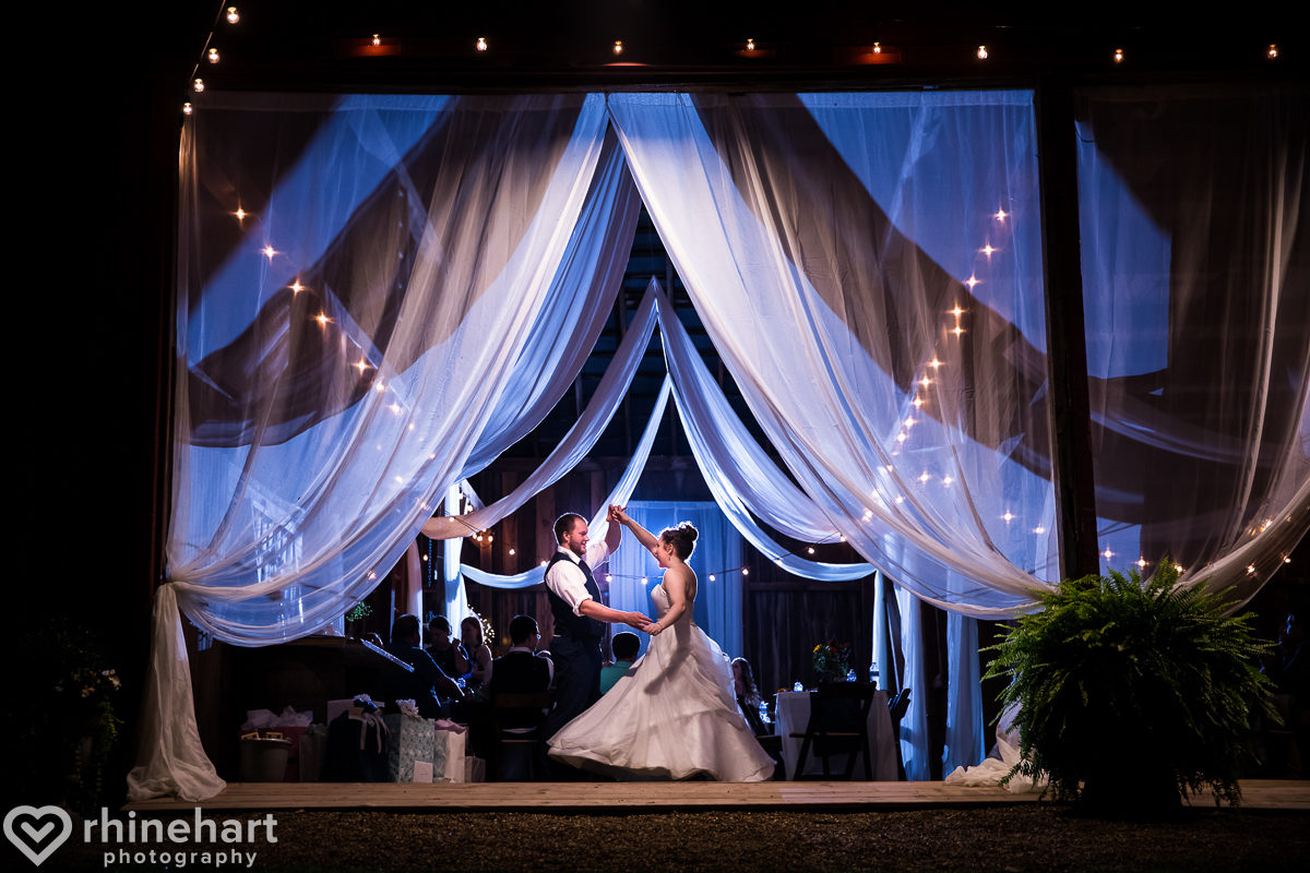 heritage-restored-wedding-photographers-best-shippensburg-newville-central-pa-creative-unique-59