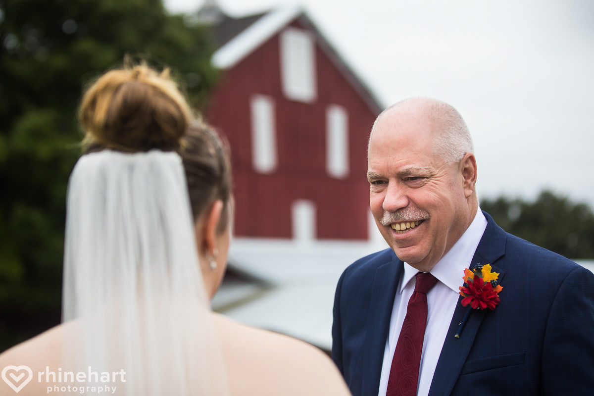 heritage-restored-wedding-photographers-best-shippensburg-newville-central-pa-creative-unique-6