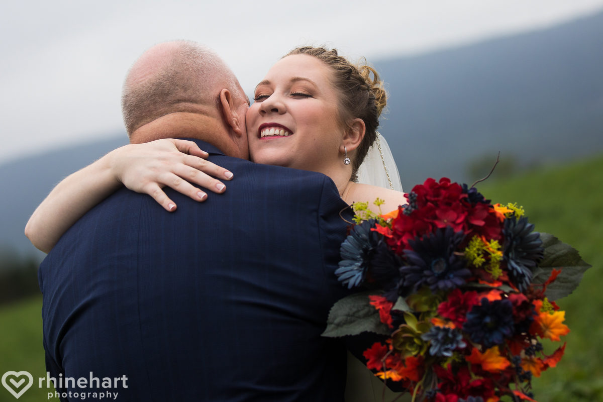 heritage-restored-wedding-photographers-best-shippensburg-newville-central-pa-creative-unique-7