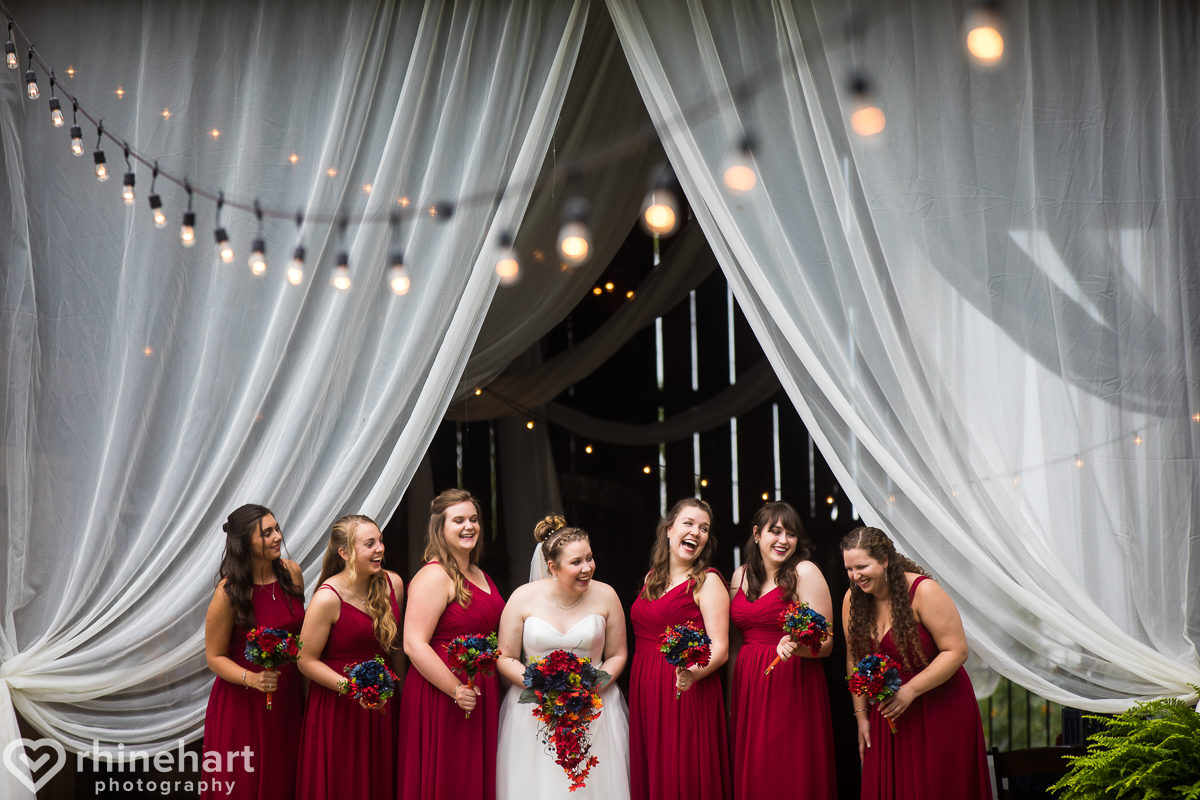 heritage-restored-wedding-photographers-best-shippensburg-newville-central-pa-creative-unique-8