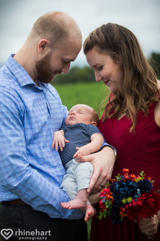 heritage-restored-wedding-photographers-best-shippensburg-newville-central-pa-creative-unique-9