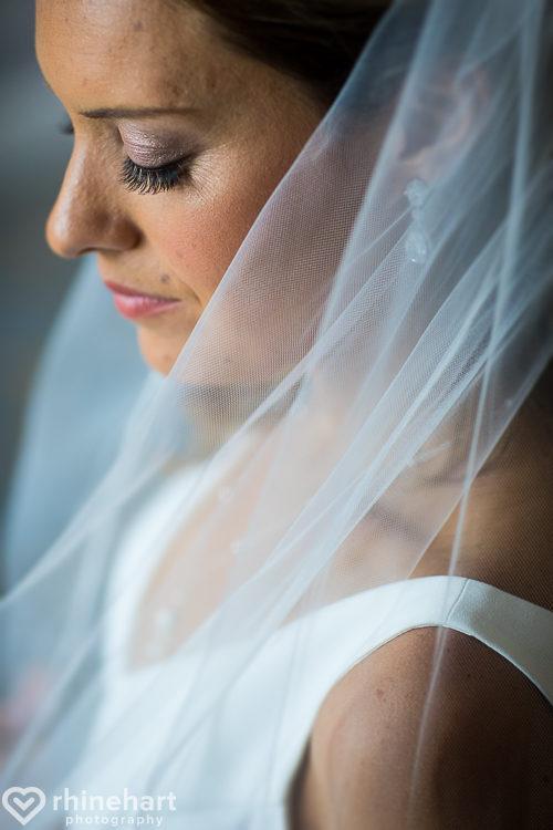 st-francis-hall-dc-wedding-photographers-creative-best-saint-francis-hall-washington-10-2