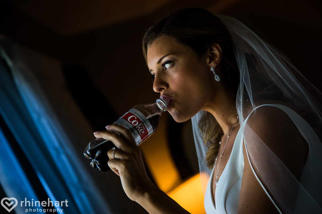 st-francis-hall-dc-wedding-photographers-creative-best-saint-francis-hall-washington-11-2