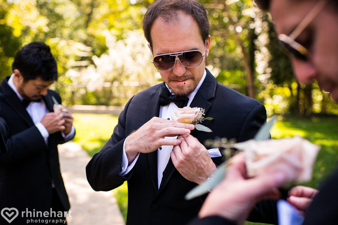 st-francis-hall-dc-wedding-photographers-creative-best-saint-francis-hall-washington-14-2