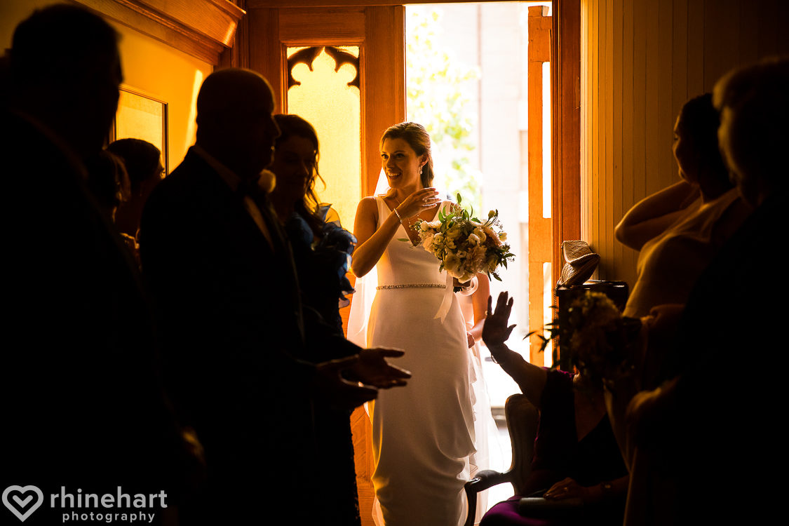 st-francis-hall-dc-wedding-photographers-creative-best-saint-francis-hall-washington-16-2